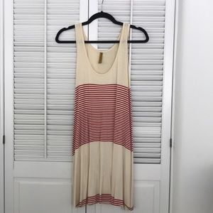 Super Soft Rachel Pally Dress